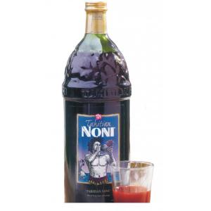 NONI - ORYGINALNY 1LITR